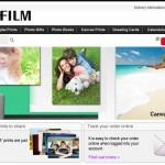 Fujifilm Photos