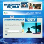 Underwater World
