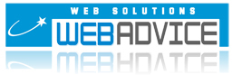 Web Advice Solutions