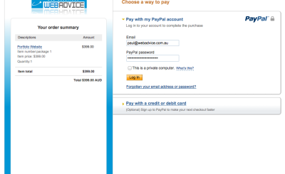 How-to-customise-your-Paypal-payment-page